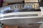 Отель Le St-Martin Hôtel Centre-ville – Hôtel Particulier