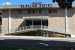 Отель Hotel El Pilar