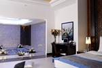 Отель Hani Royal Hotel