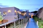 Отель Moresco Park Hotel