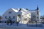 Гостиница Кремлевский