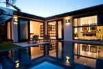 Отель Fusion Maia Resort