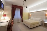 Agape Hotel