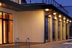 Отель Spa Hotel Ezeri