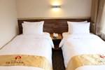 Отель Hotel Skypark Myeongdong 1