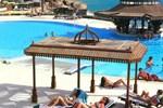 Отель Sunny Days Palma De Mirette Resort & Spa