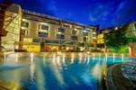 Quality Hotel Niteroi