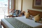 Отель Hotel Casamara
