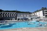 Habakuk - Wellness Hotel