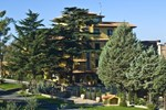 Отель Hotel Poggio Regillo