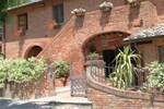 Апартаменты La Casa Delle Querce