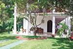 Гостевой дом Mother's Place Nimala
