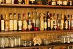 Хостел Cuba Bar & Hostel