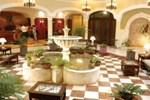 Iberostar Gran Hotel Trinidad