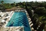 Отель Limak Arcadia Golf Resort