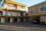 Отель Motel de la Mer