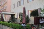 Отель Elit Palas Hotel