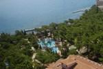 Отель Grand Yazici Club Turban