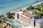 Отель Ephesia Hotel