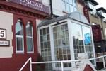 Гостевой дом Oscar Lodge