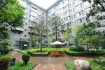 Хостел Xi'an Ruyue Inn