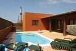 Oasis Villas Papagayo