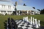 Отель Amora Lake Resort Okawa Bay