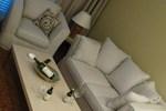 Отель Hotel San