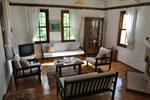 Отель Kleo Cottages