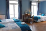 Мини-отель Chambres d'Hôtes Harmony Maison