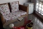Апартаменты Chongqing Sunroom Hotel Apartment