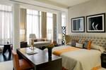 Отель Hotel Murmuri Barcelona