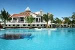 Отель Golden Coast Resort & Spa