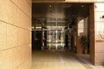 Отель Toyoko Inn Nagoya Sakae