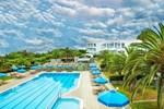 Отель Port Marina Hotel