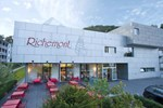 Отель Richemont Hotel