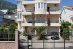Апартаменты Apartments Grabovica
