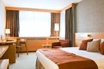 Отель Hotel Tunali