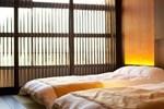 Отель Asukasou