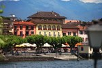 Отель Piazza Ascona Hotel & Restaurants