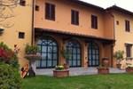 Отель Podere La Valle