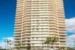 Апартаменты Contessa Holiday Apartments