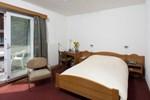 Отель Robinson