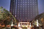 Отель Days Inn Business Place @ Chongqing Fortune Plaza