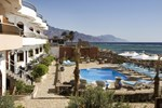 Отель Coral Coast Hotel