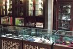 Отель Jing Guan Ming Lou Museum Hotel