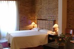 Отель Ad Hoc Monumental Hotel