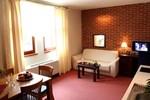 Отель Hotel Purkmistr