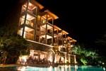 Отель Randholee Luxury Resort
