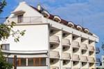 Отель Family Hotel Saint Nicola